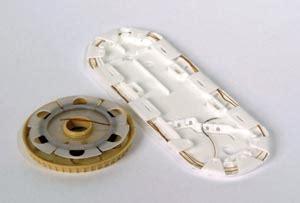Spinocan B Braun No 25 hygenic tourniquet straps 002002 bx state surgical supply