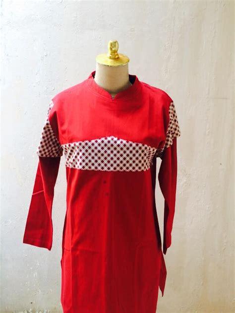 kaos muslimah sik clothing diskon 50