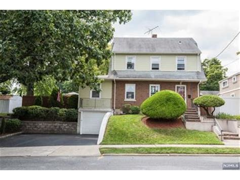 house for sale in maywood nj maywood nj real estate homes for sale in maywood new jersey weichert com