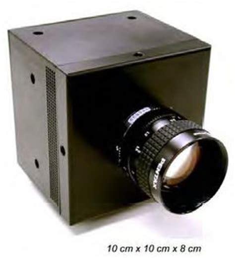 avalanche photodiode geiger mode geiger mode avalanche photodiode gmapd 3d ladar cameras ams technologies ag pressemitteilung
