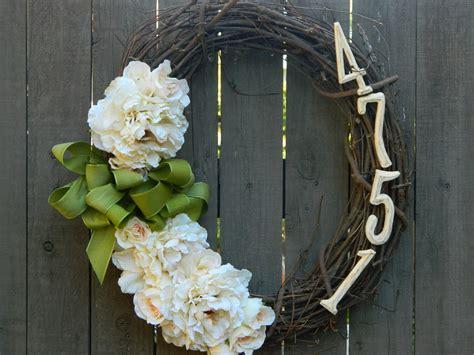 wreaths for doors outdoor wreath 100 outdoor wreath with lights wreaths craft