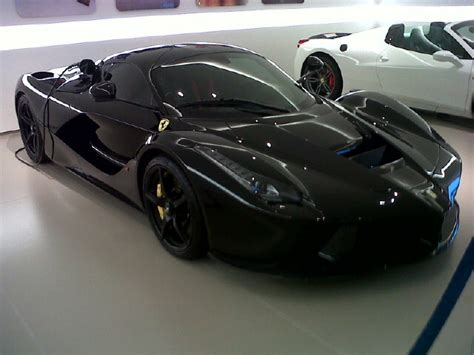 Ferrari Laferrari Back by Ferrari La Ferrari 2016 New For Sale