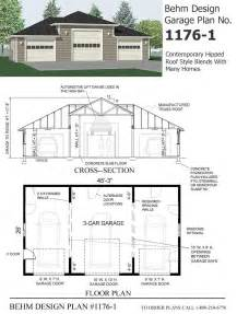 house plan guys house plan guys garage plans house plans