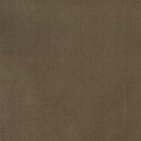 heavy duty upholstery fabric dark green solid suede heavy duty upholstery fabric by the