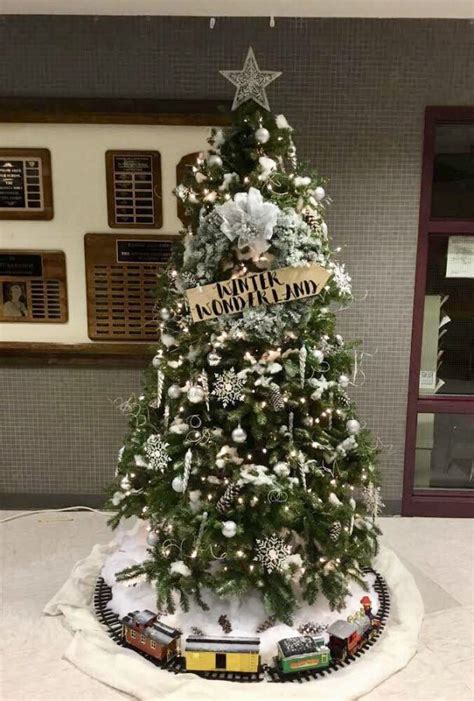 bhs christmas decorations 2017 www indiepedia org