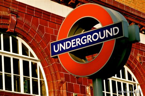 london underground roundel 169 jkscatena photography
