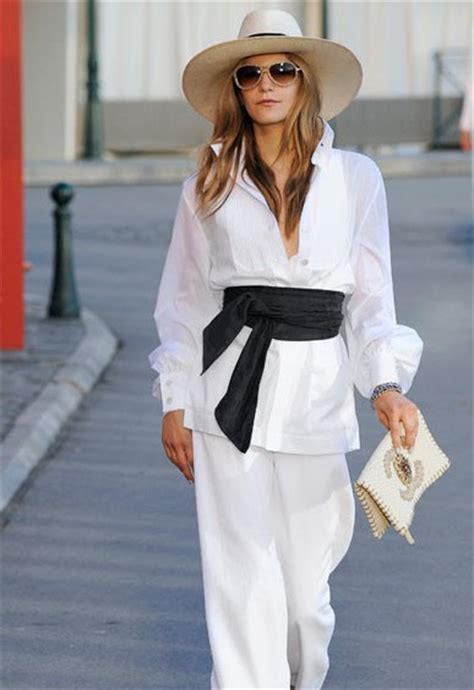 cruise wear clothing for women women s cruise wear current fashion trends