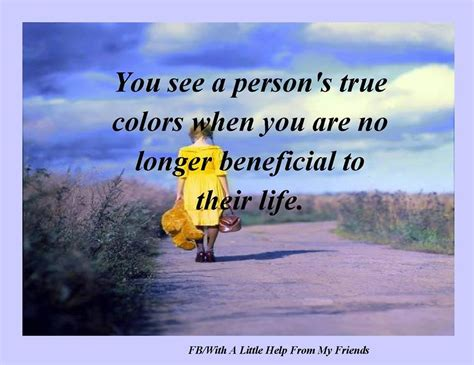 true color quotes true colors quotes quotesgram