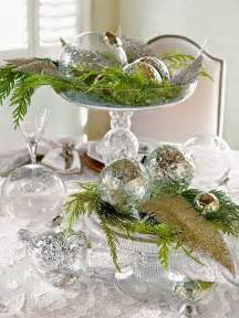 Floral Arrangements For Dining Room Tables top green christmas decoration ideas christmas celebrations