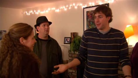 The Office Season 2 Episode 9 by Recap Of Quot The Office Us Quot Season 2 Episode 9 Recap Guide