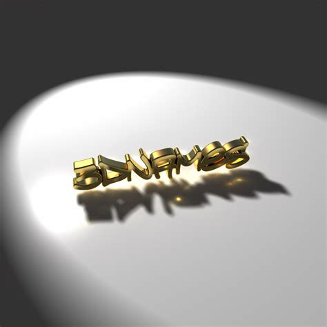 wallpaper 3d name 3d name wallpapers make your name in 3d