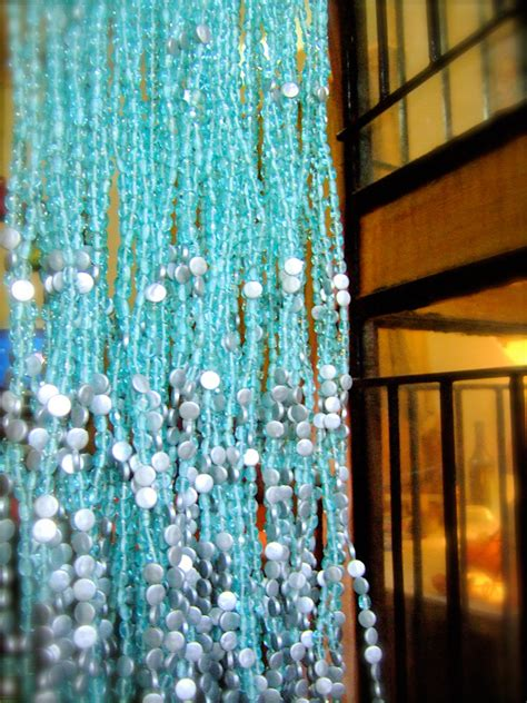 buy beaded curtains chagne gold bead curtain memories of a butterfly buy
