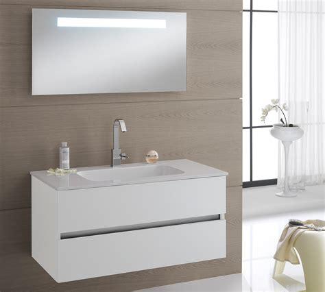 vendita on line arredamento casa vendita on line accessori bagno