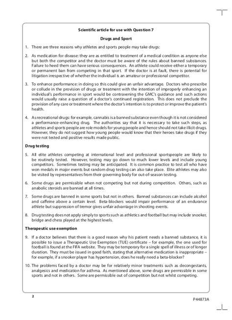 Consumerism Essay by Pop Consumerism Essay Writefiction581 Web Fc2