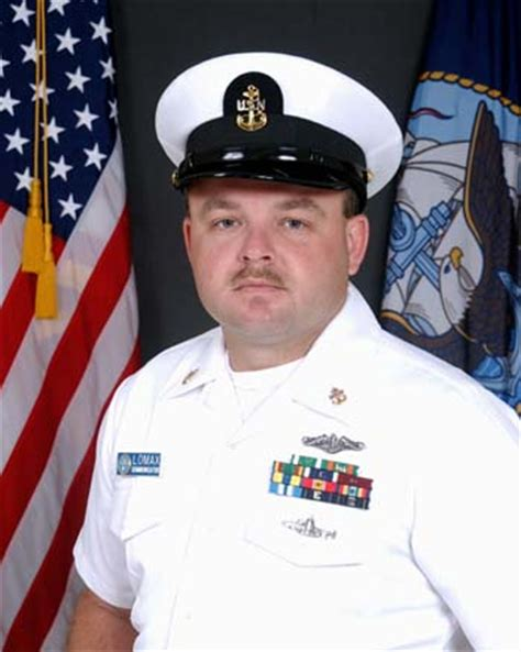 lhs grad retires from navy after 30 yrs in service the lafayette sun