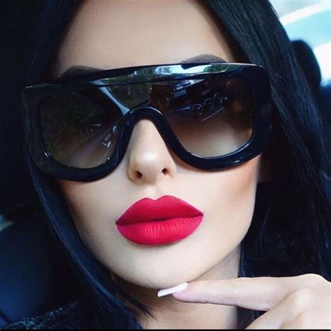 where can i purchase the brand celebrith bob marley hair extension online buy wholesale top celebrity sunglasses from china