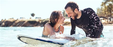 Couples Retreat In The Us Top 5 Marriage Retreats In The U S Connectwithlife