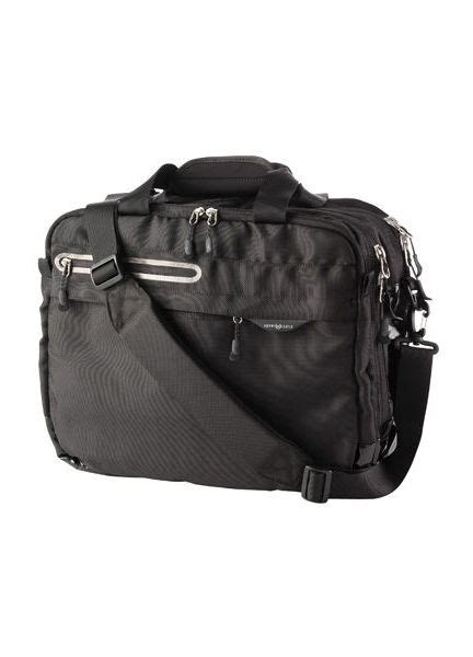 Lloyd Laptop Bag From Violet May by Henri Lloyd Attache Navigator Only 163 80 00