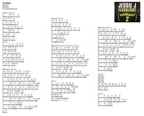 Jessie J Lyrics   bluestone alley chords letter related keywords bluestone