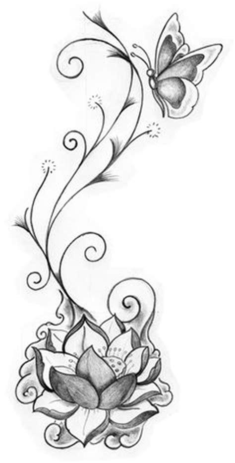imagenes de rosas vectorizadas dibujos de rosas para colorear pinterest