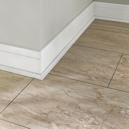 white floor beading white laminate floor scotia carpet review