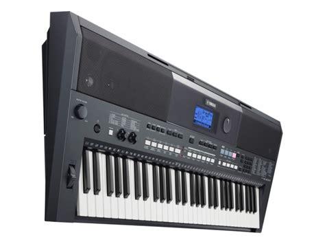 Second Keyboard Yamaha E433 yamaha 183 e433 yamaha psr e433 toupeenseen部落格