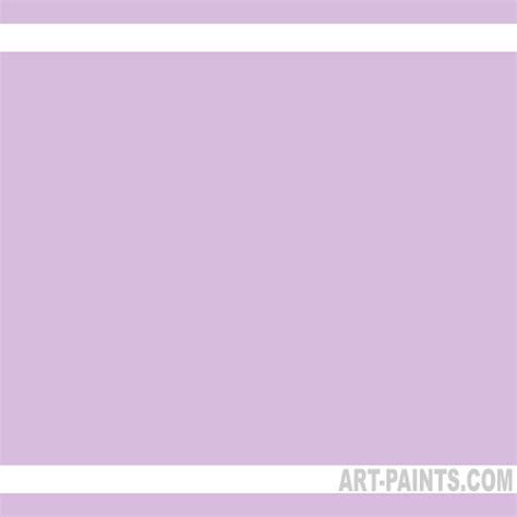 wisteria color wisteria acrylic paintmarker marking pen paints 6190