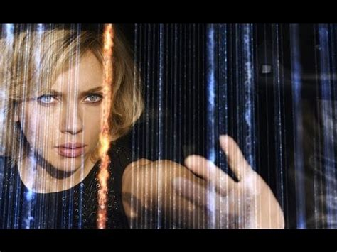 film lucy sur youtube lucy the pineal gland the reptilian illuminati
