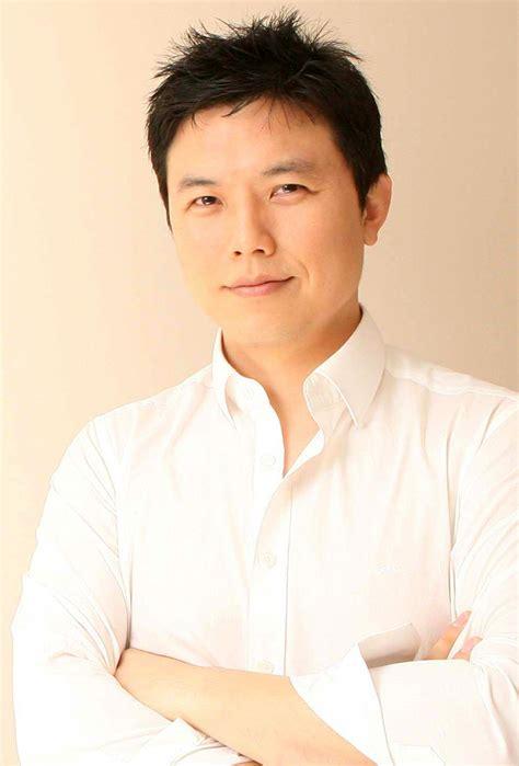 Umass Lowell Mba Review by Yi Cheon Yim Umass Lowell
