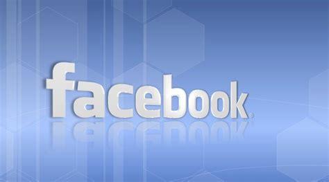 cabecera facebook video c 243 mo poner un v 237 deo o un carrusel en la cabecera de facebook