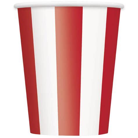 popcorn bucket printable just b cause