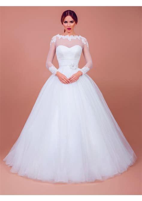 imagenes de vestidos de novia tradicionales vestidos de novia no tradicionales boda