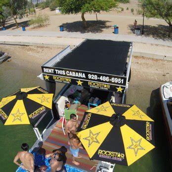 lake havasu cabana boat rentals cabana boat 63 photos 30 reviews boating 515