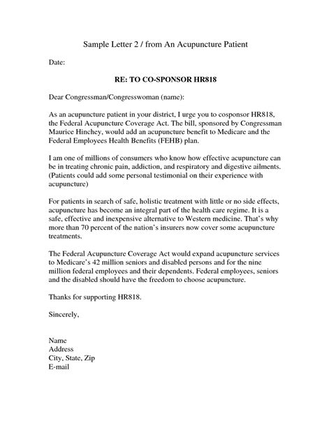 holistic practitioner cover letter patent lawyer