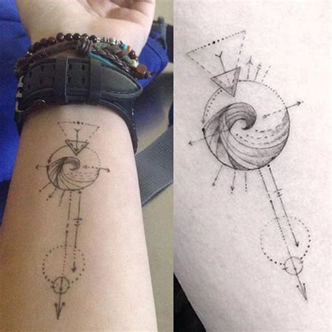 zodiac sign tattoos best tattoos 2018 designs amp ideas