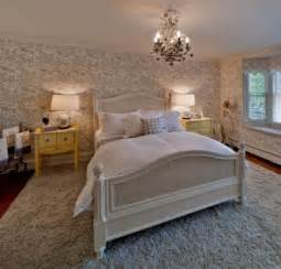 bedrooms with chandeliers a few accessories that would look wonderful in a