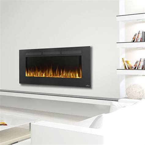 Instant Fireplace by Electric Fireplaces Hamilton Binbrook Grimsby Milton