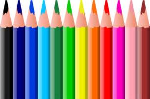 how to sharpen colored pencils classroom friendly supplies can i sharpen colored pencils