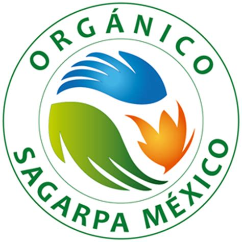 Free Search Mexico Search Mexico Flag Logo Vectors Free Page 21