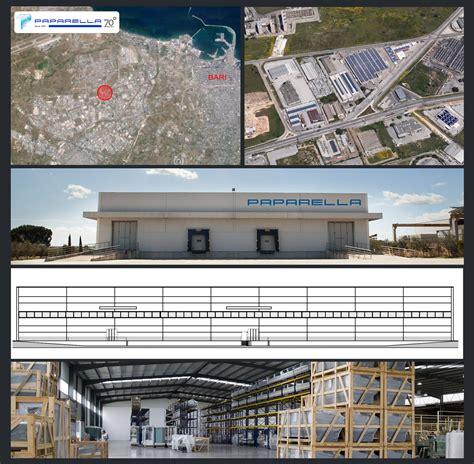 ufficio tecnico bari italprogetti servizi tecnici integrati