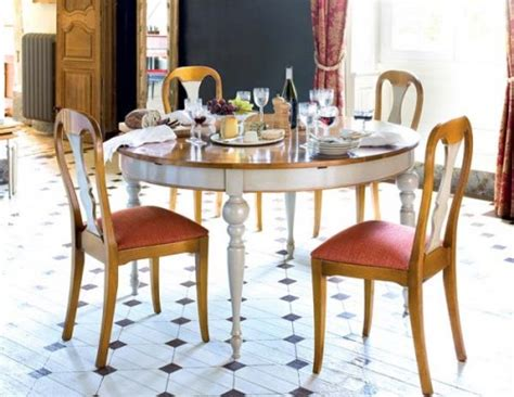 current furniture trends dining room furniture trends inhabit