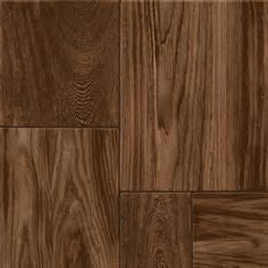 shop congoleum 12 ft w cinnabar wood low gloss finish