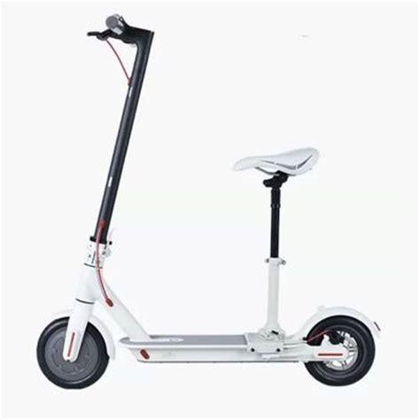 Xiaomi Mijia Smart Electric Scooter xiaomi mijia m365 smart electric scooter xiaomi mijia 365 smart electric scooter black 12fd2e22
