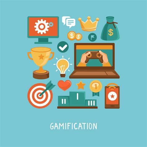 Design A Home Game Free by Gamification Key To Corporate Sales Training Success