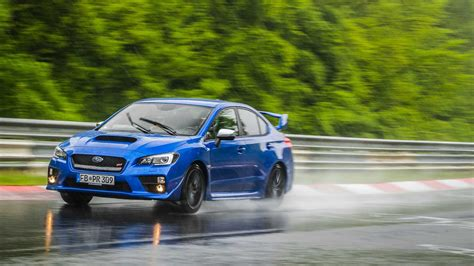 2018 subaru wrx wallpaper wrx sti type ra has just been confirmed for 2018 drive
