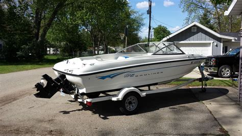 boat props for sale in canada bayliner prop ebay autos post