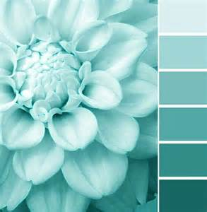 How To Paint Wall Murals 30 color ideas for wall paint in turquoise fresh design