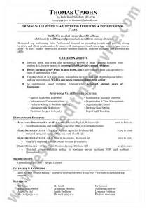 Resume Sle For Accounting by Big 4 Accounting Resume Sales Accountant Lewesmr