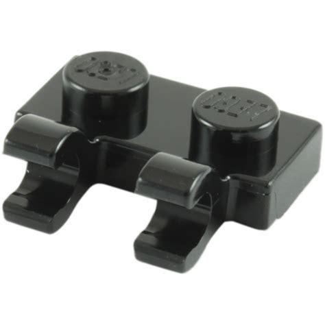 Lego Part Black Plate 1 X 1 Side lego black plate 1 x 2 with horizontal open o 60470 brick owl lego marketplace