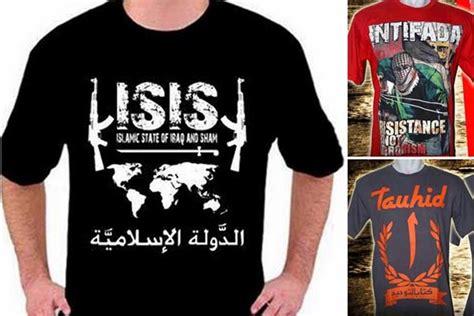 Kaos Pejuang Pendidikan satu harapan retailer indonesia jual kaos isil